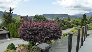 "Photo 15: 33 BEDINGFIELD Street in Port Moody: Barber Street House for sale in ""BARBER STREET"" : MLS®# R2275069"