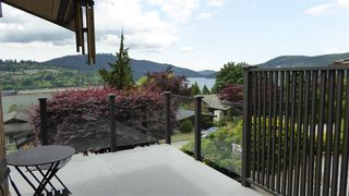 "Photo 16: 33 BEDINGFIELD Street in Port Moody: Barber Street House for sale in ""BARBER STREET"" : MLS®# R2275069"