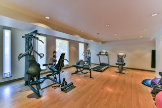 "Photo 17: 512 221 E 3RD Street in North Vancouver: Lower Lonsdale Condo for sale in ""ORIZON"" : MLS®# R2276103"