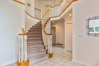 "Photo 12: 7828 156A Street in Surrey: Fleetwood Tynehead House for sale in ""Fleetwood"" : MLS®# R2275435"