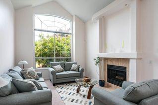 "Photo 2: 7828 156A Street in Surrey: Fleetwood Tynehead House for sale in ""Fleetwood"" : MLS®# R2275435"