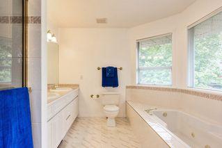 "Photo 14: 7828 156A Street in Surrey: Fleetwood Tynehead House for sale in ""Fleetwood"" : MLS®# R2275435"