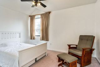 "Photo 16: 7828 156A Street in Surrey: Fleetwood Tynehead House for sale in ""Fleetwood"" : MLS®# R2275435"