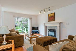 "Photo 9: 7828 156A Street in Surrey: Fleetwood Tynehead House for sale in ""Fleetwood"" : MLS®# R2275435"