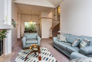 "Photo 3: 7828 156A Street in Surrey: Fleetwood Tynehead House for sale in ""Fleetwood"" : MLS®# R2275435"