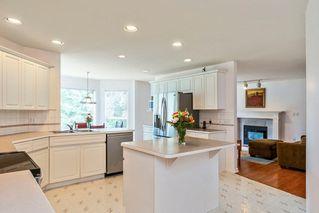 "Photo 5: 7828 156A Street in Surrey: Fleetwood Tynehead House for sale in ""Fleetwood"" : MLS®# R2275435"