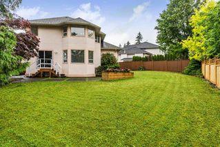 "Photo 19: 7828 156A Street in Surrey: Fleetwood Tynehead House for sale in ""Fleetwood"" : MLS®# R2275435"