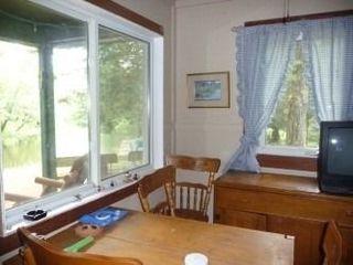 Photo 5: 6519 Pioneer Village Lane in Ramara: Rural Ramara Property for sale : MLS®# S4165688