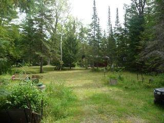 Photo 2: 6519 Pioneer Village Lane in Ramara: Rural Ramara Property for sale : MLS®# S4165688