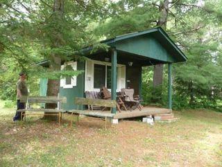 Photo 3: 6519 Pioneer Village Lane in Ramara: Rural Ramara Property for sale : MLS®# S4165688