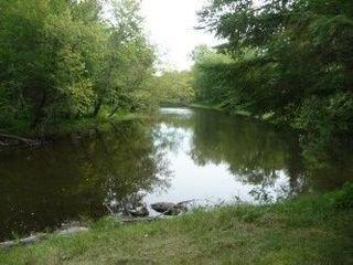 Photo 1: 6519 Pioneer Village Lane in Ramara: Rural Ramara Property for sale : MLS®# S4165688