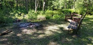 Photo 11: 6519 Pioneer Village Lane in Ramara: Rural Ramara Property for sale : MLS®# S4165688