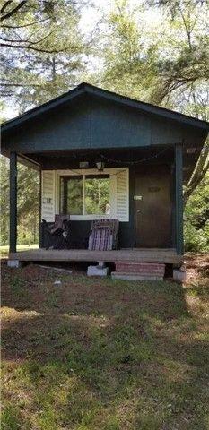 Photo 12: 6519 Pioneer Village Lane in Ramara: Rural Ramara Property for sale : MLS®# S4165688