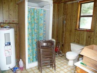 Photo 7: 6519 Pioneer Village Lane in Ramara: Rural Ramara Property for sale : MLS®# S4165688
