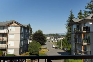 "Photo 14: 301 2955 DIAMOND Crescent in Abbotsford: Abbotsford West Condo for sale in ""WESTWOOD"" : MLS®# R2282144"