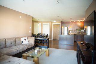 "Photo 4: 301 2955 DIAMOND Crescent in Abbotsford: Abbotsford West Condo for sale in ""WESTWOOD"" : MLS®# R2282144"