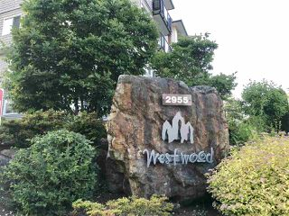"Photo 2: 301 2955 DIAMOND Crescent in Abbotsford: Abbotsford West Condo for sale in ""WESTWOOD"" : MLS®# R2282144"