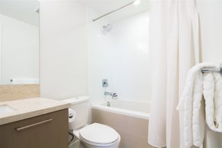 """Photo 7: 4001 3080 LINCOLN Avenue in Coquitlam: North Coquitlam Condo for sale in """"1123 WESTWOOD"""" : MLS®# R2283412"""