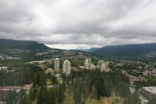 """Photo 12: 4001 3080 LINCOLN Avenue in Coquitlam: North Coquitlam Condo for sale in """"1123 WESTWOOD"""" : MLS®# R2283412"""