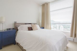 """Photo 6: 4001 3080 LINCOLN Avenue in Coquitlam: North Coquitlam Condo for sale in """"1123 WESTWOOD"""" : MLS®# R2283412"""
