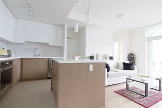 """Photo 3: 4001 3080 LINCOLN Avenue in Coquitlam: North Coquitlam Condo for sale in """"1123 WESTWOOD"""" : MLS®# R2283412"""
