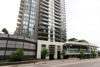 """Photo 20: 4001 3080 LINCOLN Avenue in Coquitlam: North Coquitlam Condo for sale in """"1123 WESTWOOD"""" : MLS®# R2283412"""