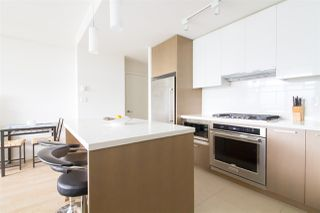 """Photo 16: 4001 3080 LINCOLN Avenue in Coquitlam: North Coquitlam Condo for sale in """"1123 WESTWOOD"""" : MLS®# R2283412"""