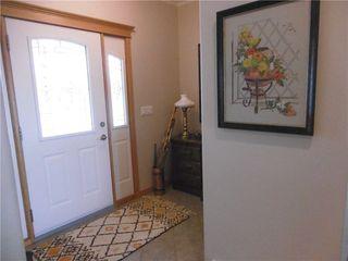 Photo 16: 15 420068 Highway 771 in Rural Ponoka County: Poulsen's Estates Residential Acreage for sale (Ponoka County)  : MLS®# CA0140672
