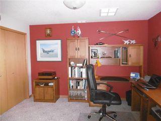 Photo 17: 15 420068 Highway 771 in Rural Ponoka County: Poulsen's Estates Residential Acreage for sale (Ponoka County)  : MLS®# CA0140672