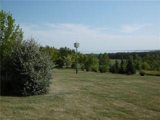 Photo 23: 15 420068 Highway 771 in Rural Ponoka County: Poulsen's Estates Residential Acreage for sale (Ponoka County)  : MLS®# CA0140672