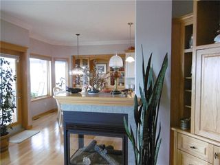 Photo 8: 15 420068 Highway 771 in Rural Ponoka County: Poulsen's Estates Residential Acreage for sale (Ponoka County)  : MLS®# CA0140672