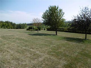 Photo 21: 15 420068 Highway 771 in Rural Ponoka County: Poulsen's Estates Residential Acreage for sale (Ponoka County)  : MLS®# CA0140672
