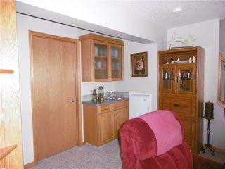 Photo 19: 15 420068 Highway 771 in Rural Ponoka County: Poulsen's Estates Residential Acreage for sale (Ponoka County)  : MLS®# CA0140672