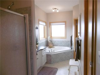 Photo 12: 15 420068 Highway 771 in Rural Ponoka County: Poulsen's Estates Residential Acreage for sale (Ponoka County)  : MLS®# CA0140672
