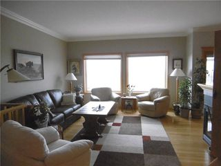 Photo 5: 15 420068 Highway 771 in Rural Ponoka County: Poulsen's Estates Residential Acreage for sale (Ponoka County)  : MLS®# CA0140672