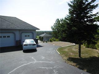 Photo 24: 15 420068 Highway 771 in Rural Ponoka County: Poulsen's Estates Residential Acreage for sale (Ponoka County)  : MLS®# CA0140672