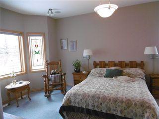 Photo 11: 15 420068 Highway 771 in Rural Ponoka County: Poulsen's Estates Residential Acreage for sale (Ponoka County)  : MLS®# CA0140672