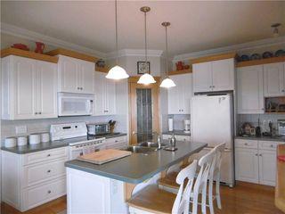 Photo 10: 15 420068 Highway 771 in Rural Ponoka County: Poulsen's Estates Residential Acreage for sale (Ponoka County)  : MLS®# CA0140672