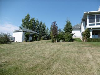 Photo 22: 15 420068 Highway 771 in Rural Ponoka County: Poulsen's Estates Residential Acreage for sale (Ponoka County)  : MLS®# CA0140672