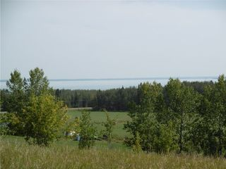 Photo 2: 15 420068 Highway 771 in Rural Ponoka County: Poulsen's Estates Residential Acreage for sale (Ponoka County)  : MLS®# CA0140672