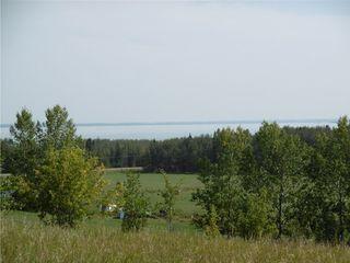 Photo 2: 15 420068 Highway 771 in Rural Ponoka County: Poulsen's Estates Residential Acreage for sale (Ponoka County)  : MLS®# CA0140672