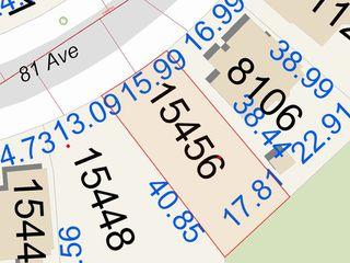 Main Photo: 15456 81 Avenue in Surrey: Fleetwood Tynehead Home for sale : MLS®# R2287943