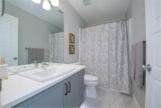 Photo 6: 8 SKYVIEW Circle NE in Calgary: Skyview Ranch Row/Townhouse for sale : MLS®# C4197870