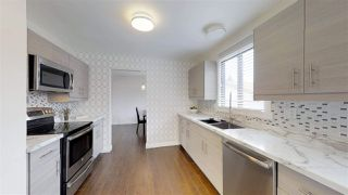 Main Photo: 18008 75 Avenue in Edmonton: Zone 20 House for sale : MLS®# E4127504