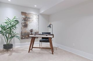 "Photo 16: 1120 PREMIER Street in North Vancouver: Lynnmour Townhouse for sale in ""Lynnmour Village"" : MLS®# R2308217"