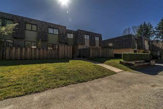 "Photo 19: 1120 PREMIER Street in North Vancouver: Lynnmour Townhouse for sale in ""Lynnmour Village"" : MLS®# R2308217"