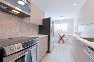 "Photo 11: 1120 PREMIER Street in North Vancouver: Lynnmour Townhouse for sale in ""Lynnmour Village"" : MLS®# R2308217"