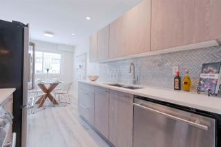 "Photo 10: 1120 PREMIER Street in North Vancouver: Lynnmour Townhouse for sale in ""Lynnmour Village"" : MLS®# R2308217"