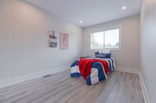 "Photo 14: 1120 PREMIER Street in North Vancouver: Lynnmour Townhouse for sale in ""Lynnmour Village"" : MLS®# R2308217"