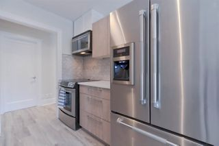"Photo 9: 1120 PREMIER Street in North Vancouver: Lynnmour Townhouse for sale in ""Lynnmour Village"" : MLS®# R2308217"